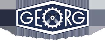 Heinrich Georg Logo